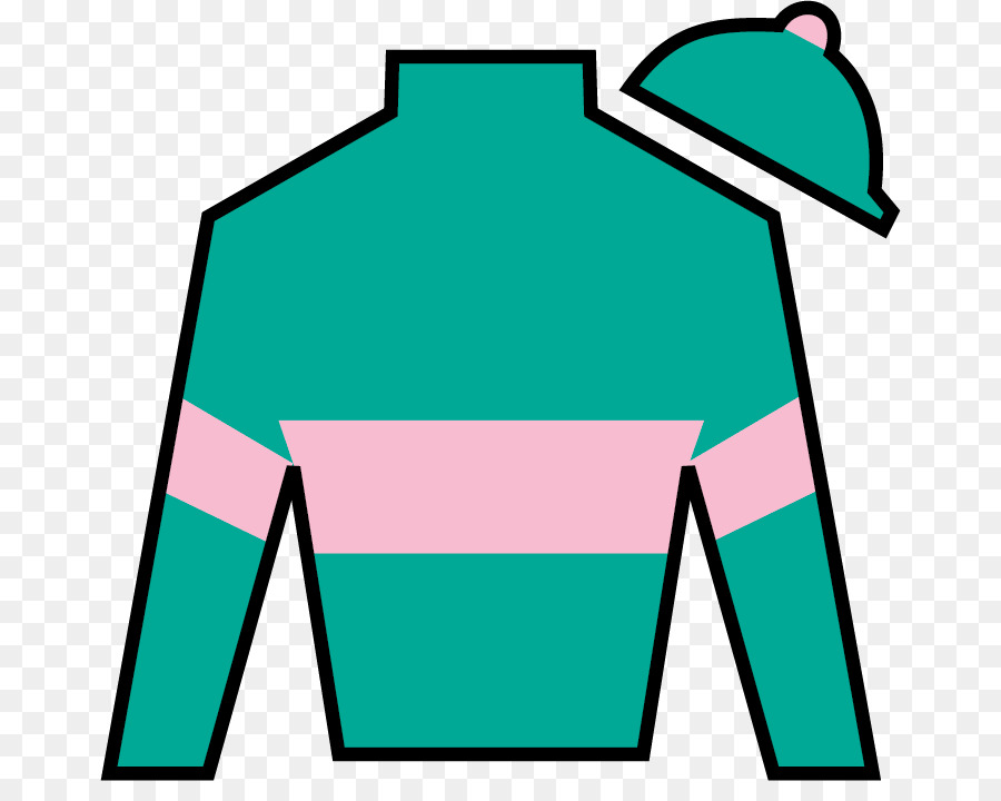 jockey silks clipart Horse Kentucky Oaks Jockey