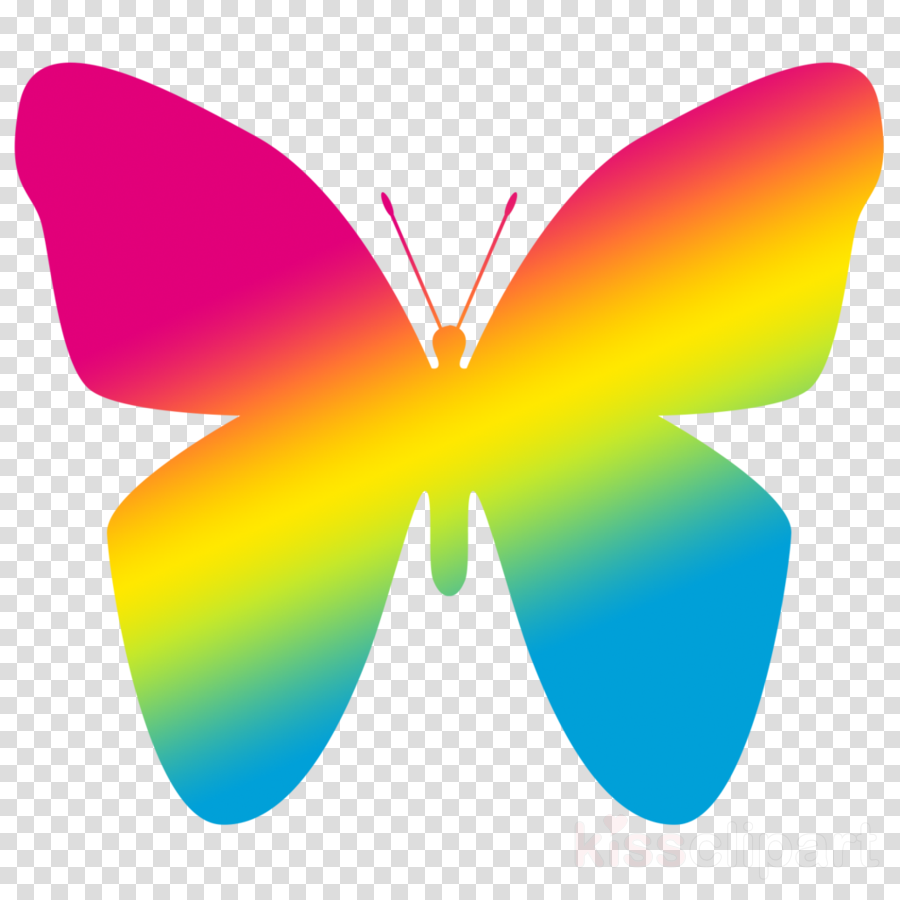 butterfly clipart Butterfly Clip art