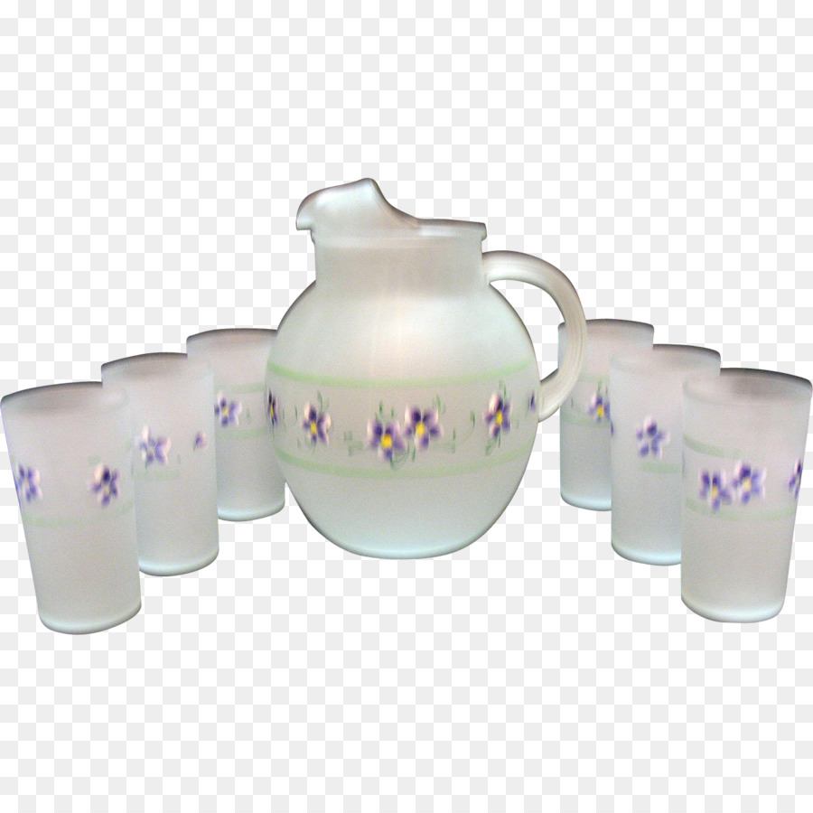 kettle clipart Jug Porcelain
