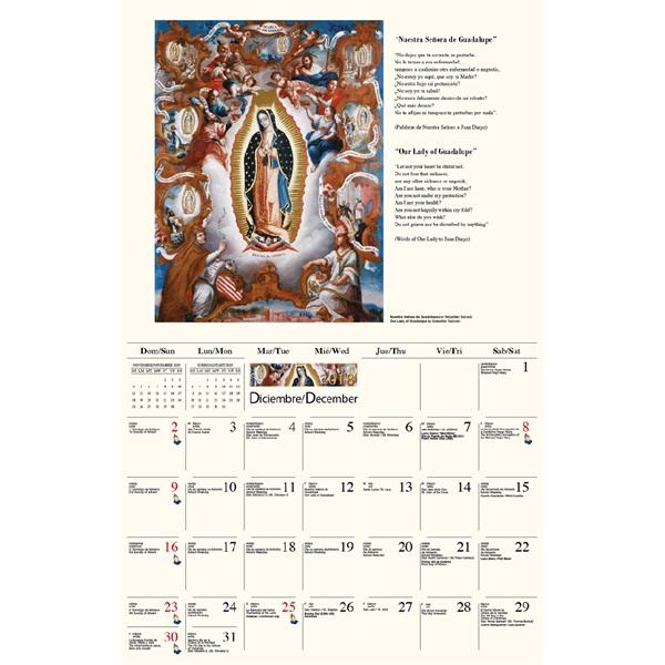 Calendar Text Font Png Clipart Free Download
