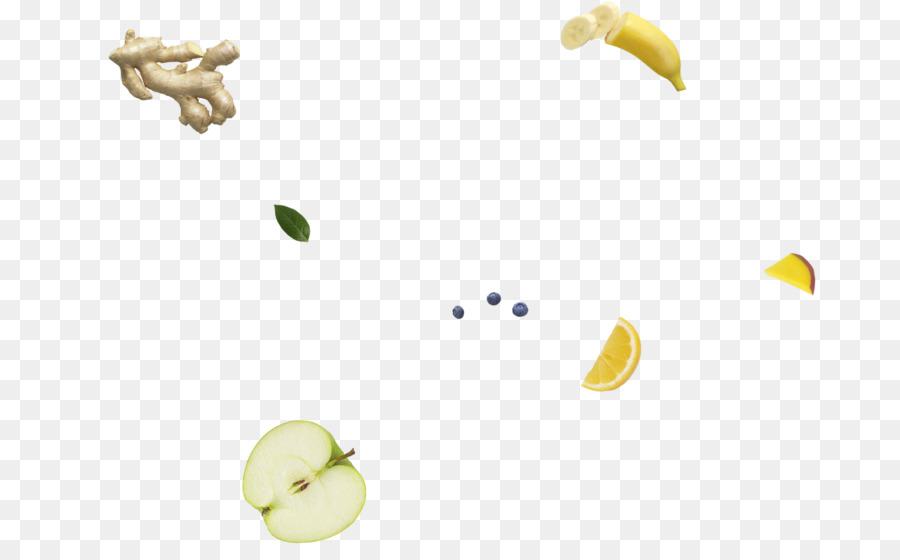 fruit clipart Passion fruit Juice