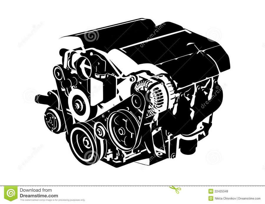 download car engine vector clipart car vector car vector