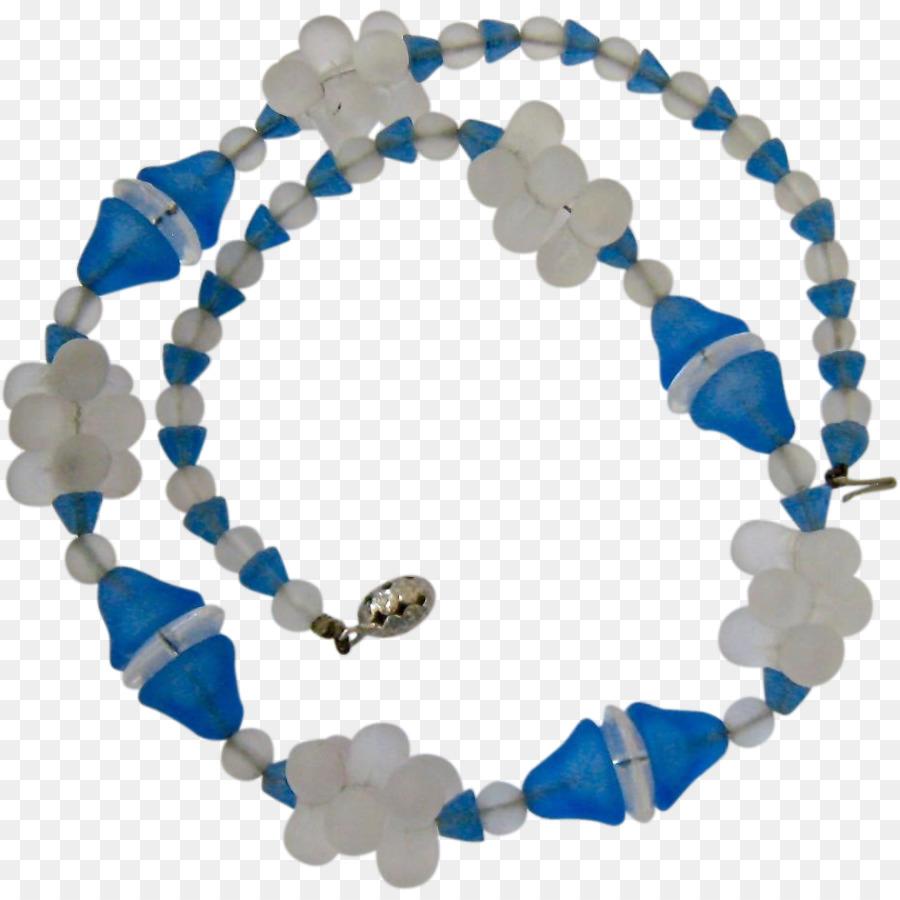 bracelet clipart Turquoise Necklace Bead