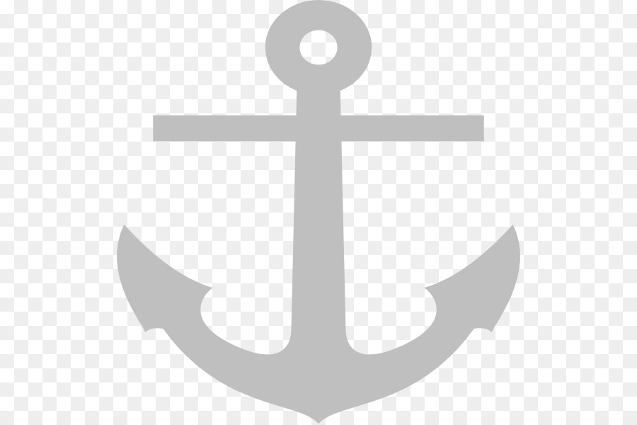 flag nor fail anchor clipart Stockless anchor Clip art