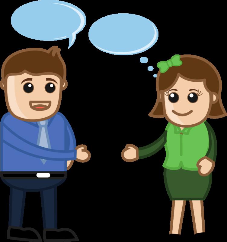 Büro frau clipart kostenlos  Woman Cartoontransparent png image & clipart free download