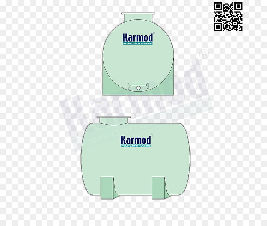 material clipart Glass fiber Material Polyester