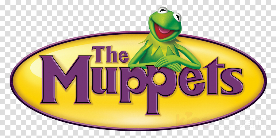 muppets clipart The Muppets Gonzo The Muppet Show