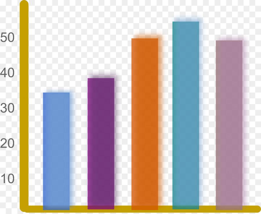 Pie Cartoon Clipart Chart Table Statistics Transparent Clip Art