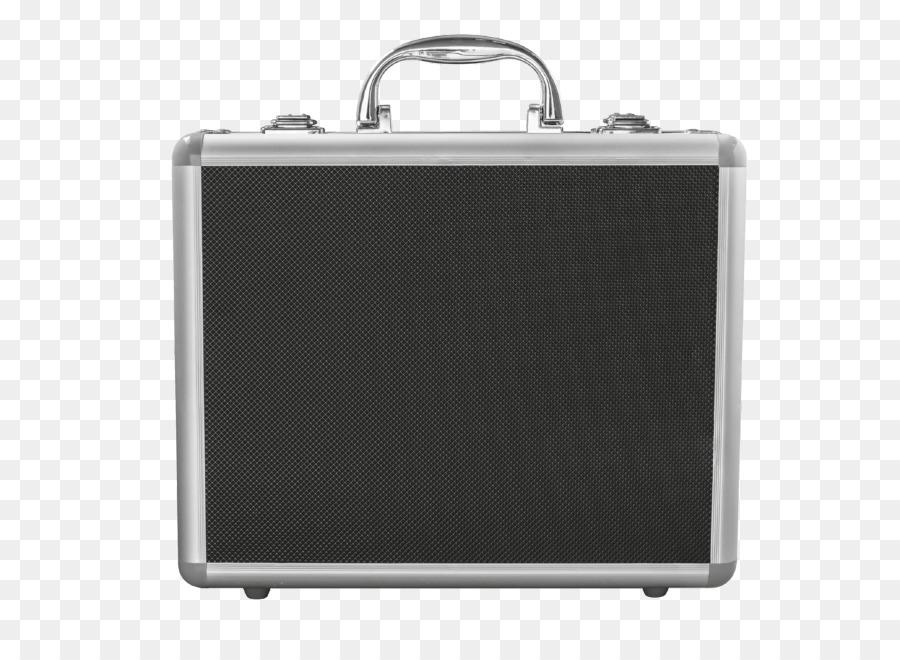 Suitcase Cartoon