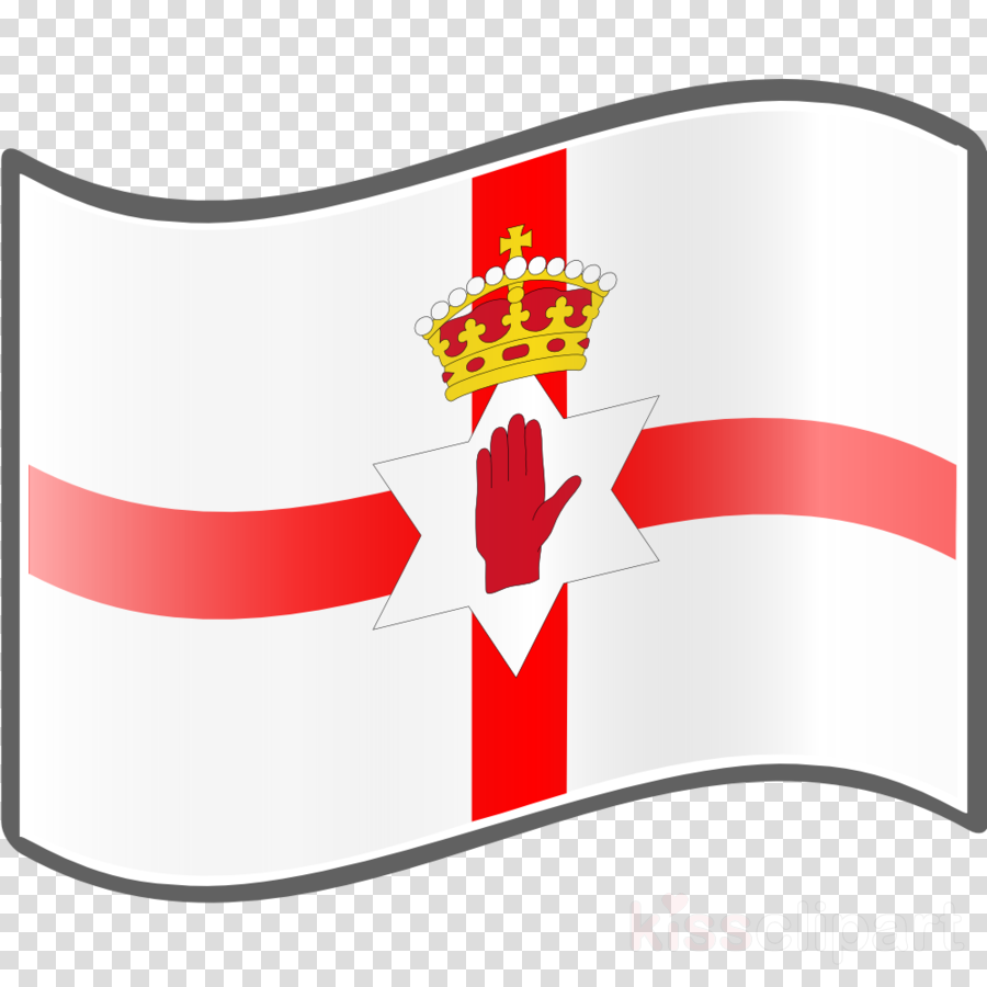 northern ireland flag clipart Flag of Northern Ireland Flag of Ireland