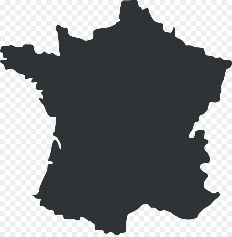 Map Of France Kisses.France Flagtransparent Png Image Clipart Free Download