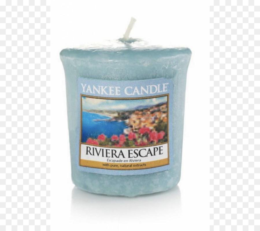yankee candle riviera escape votive candle clipart Yankee Candle Riviera Escape Classic Jar Candle Votive candle
