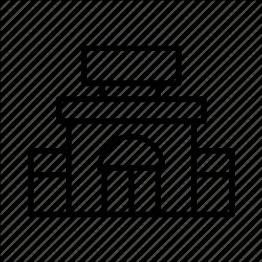 Text Background clipart - Chart, Text, Font, transparent