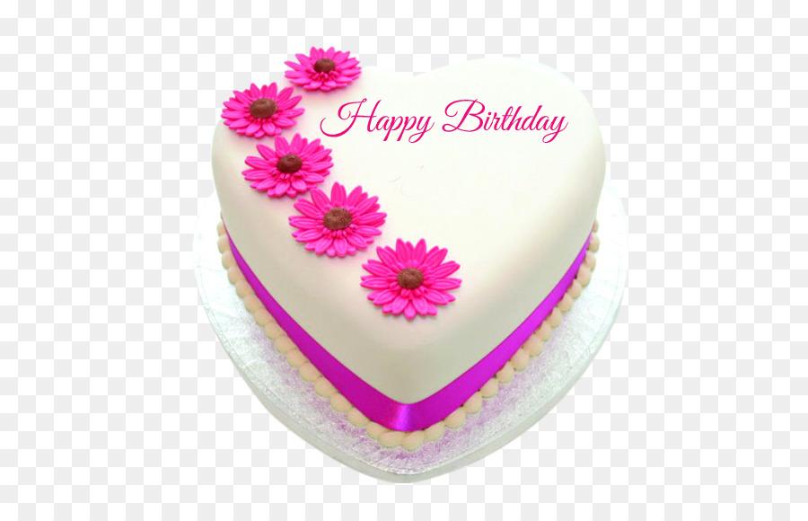 Strange Happy Birthday Cake Clipart Birthday Cake Dessert Transparent Funny Birthday Cards Online Alyptdamsfinfo
