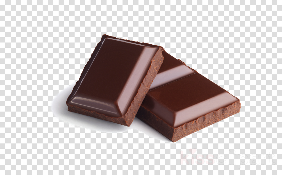 chocolate bar png clipart Chocolate bar White chocolate