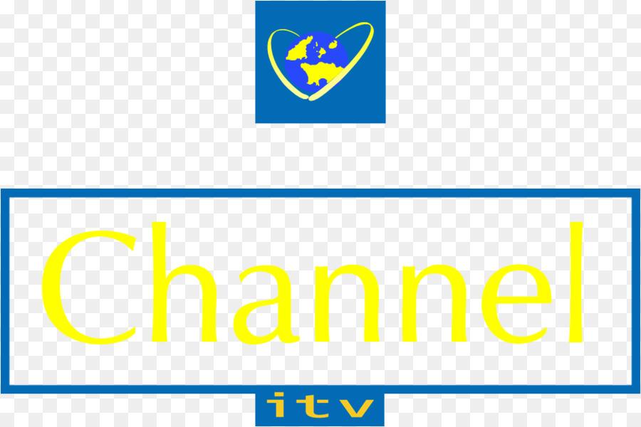 Line Logotransparent png image & clipart free download