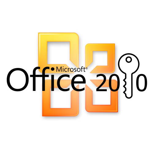 Download microsoft office 2007 clipart Microsoft Office