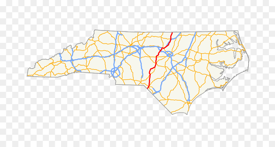 Download Interstate 285 clipart U.S. Route 29 Interstate 285 ...