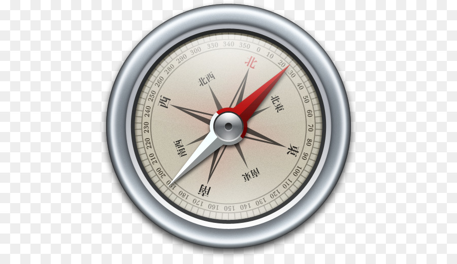 Compass, Map, Product, transparent png image & clipart free download