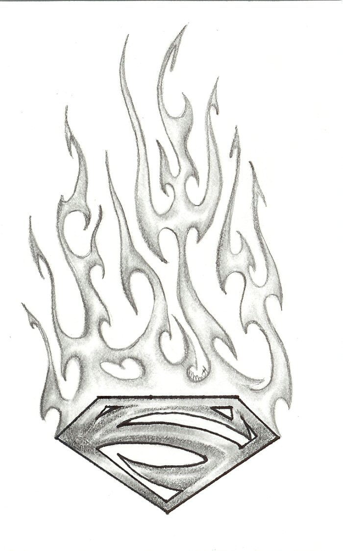 download flame drawing tattoo clipart tattoo art drawing