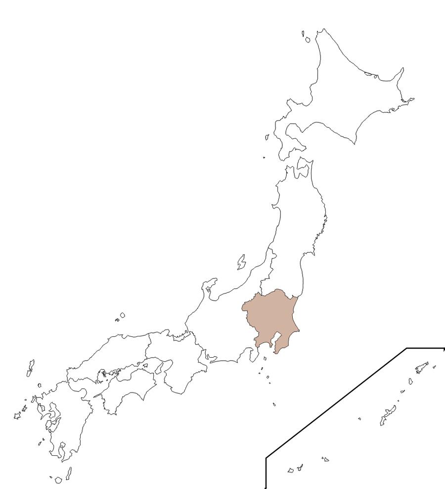 Download blank map of japan clipart Blank map Japan | Japan ...