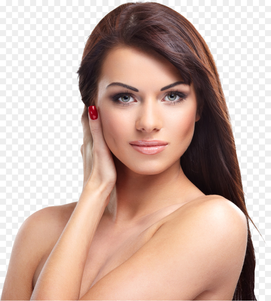 Woman Face Beauty Transparent Png Image Clipart Free Download