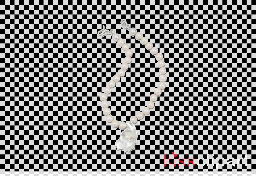 necklace clipart Necklace Jewellery Bracelet