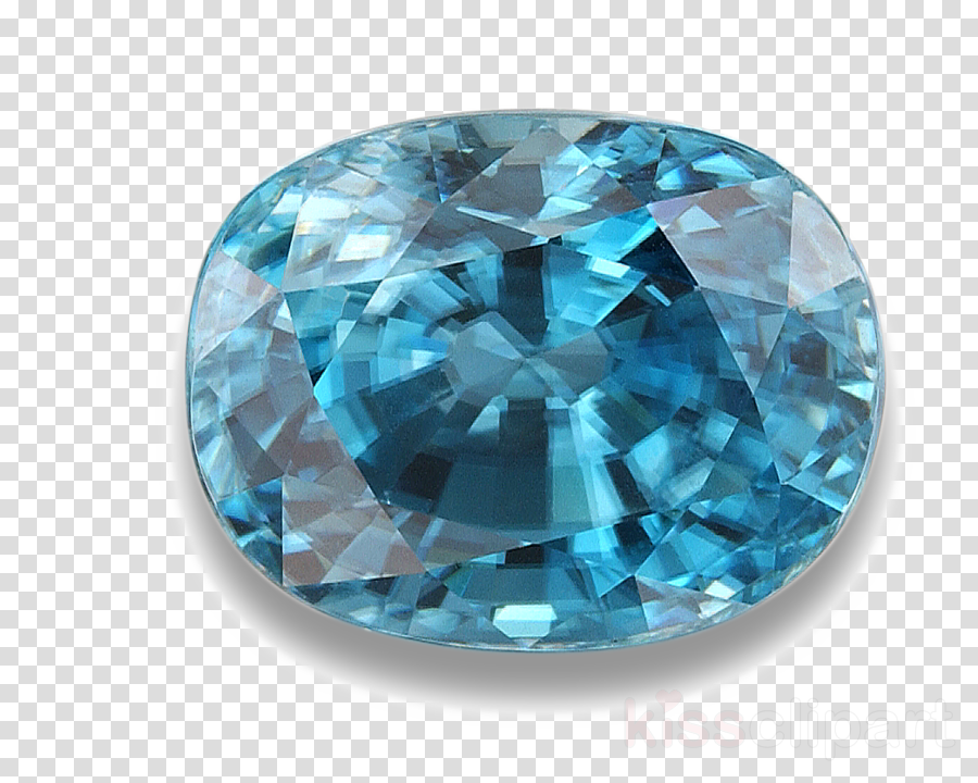 Gemstone clipart Gemstone Jewellery Sapphire