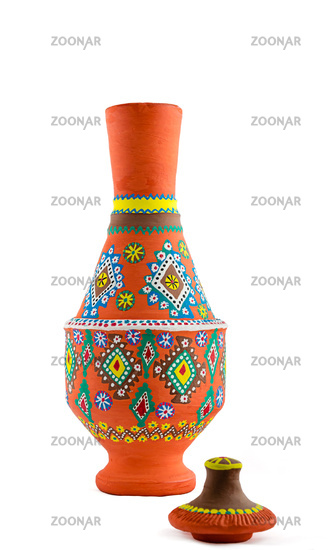 Download Vase Clipart Vase Stock Photography Ceramic Clipart Free