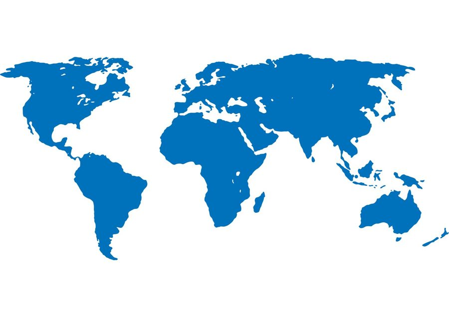 world map globe png clipart free download