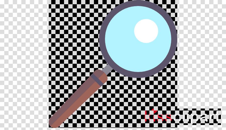 magnifier cartoon clipart Magnifying glass Cartoon Drawing