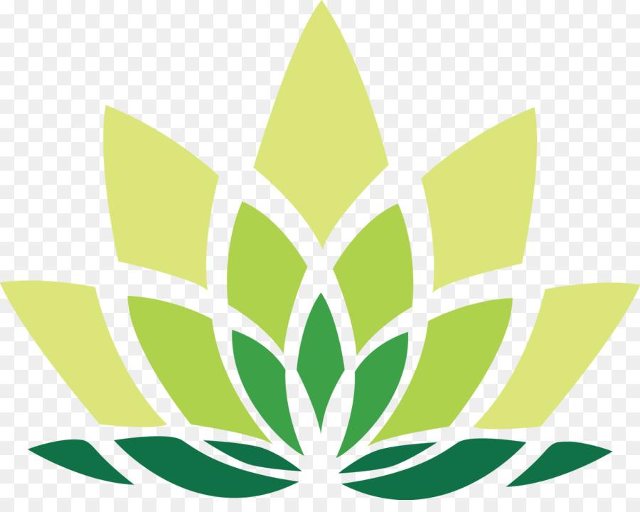 Download Sacred Lotus Clipart Sacred Lotus National Symbols Of India