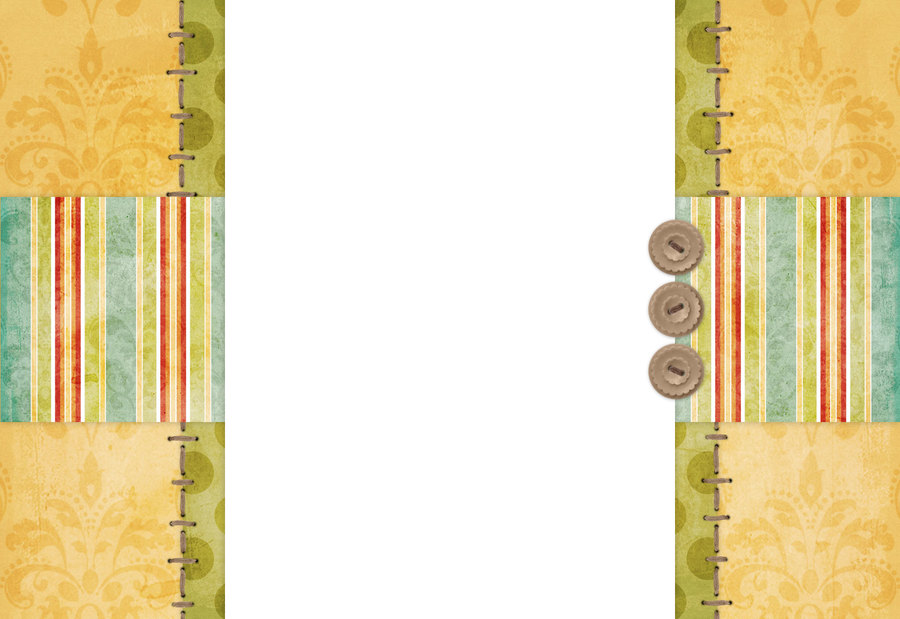 paper yellow pattern wood rectangle png clipart free download