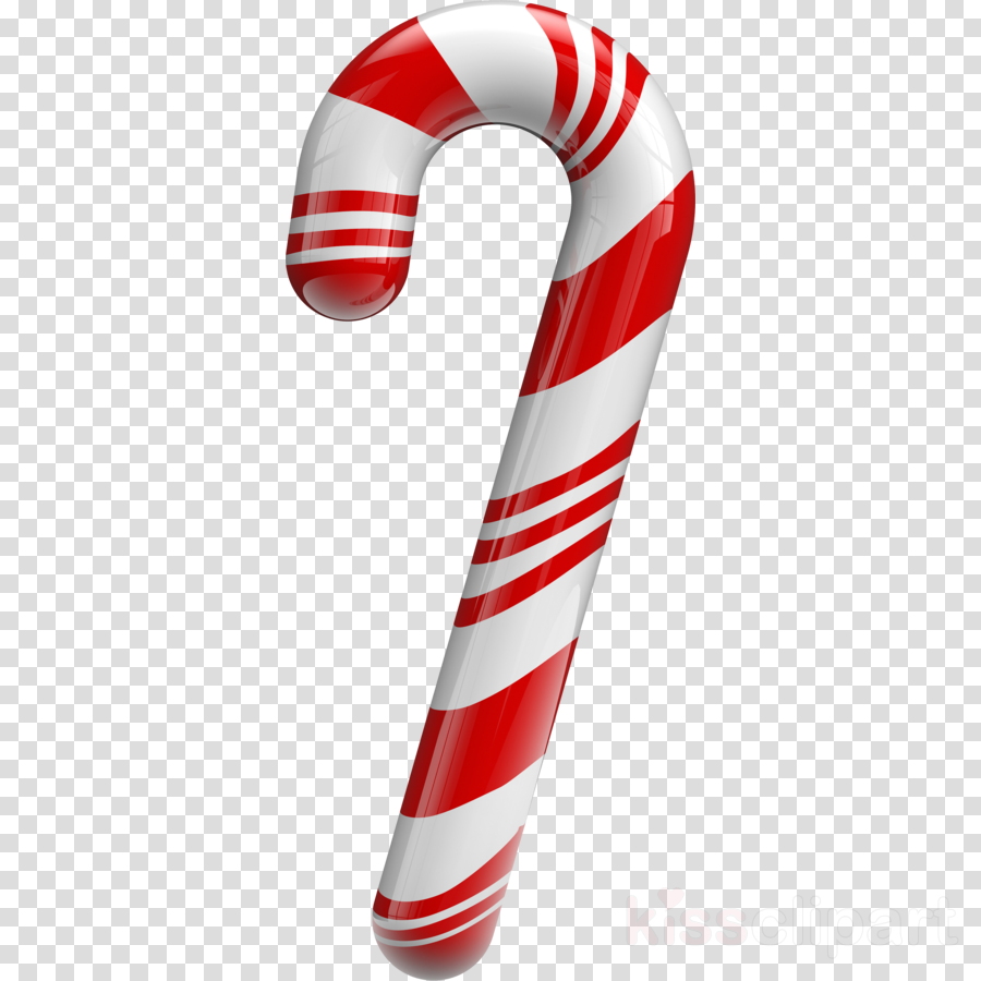 christmas decorations candy cane png clipart Candy cane Christmas Day Clip art