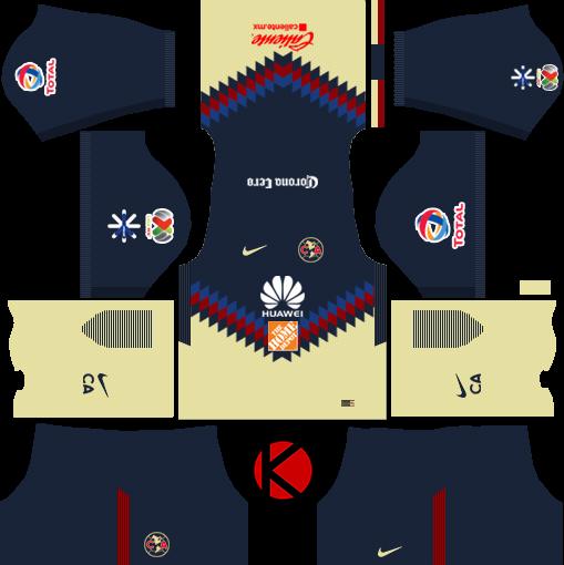 c38d4996fa6 Logo Dream League Soccer 2018transparent png image & clipart free ...