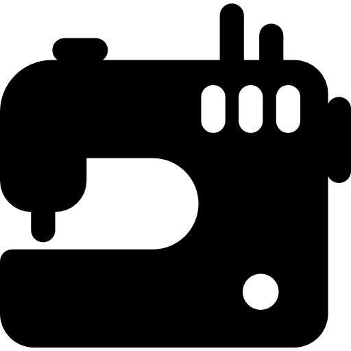 icono de maquina de coser png clipart LA Maquina De Coser Computer Icons Clip art