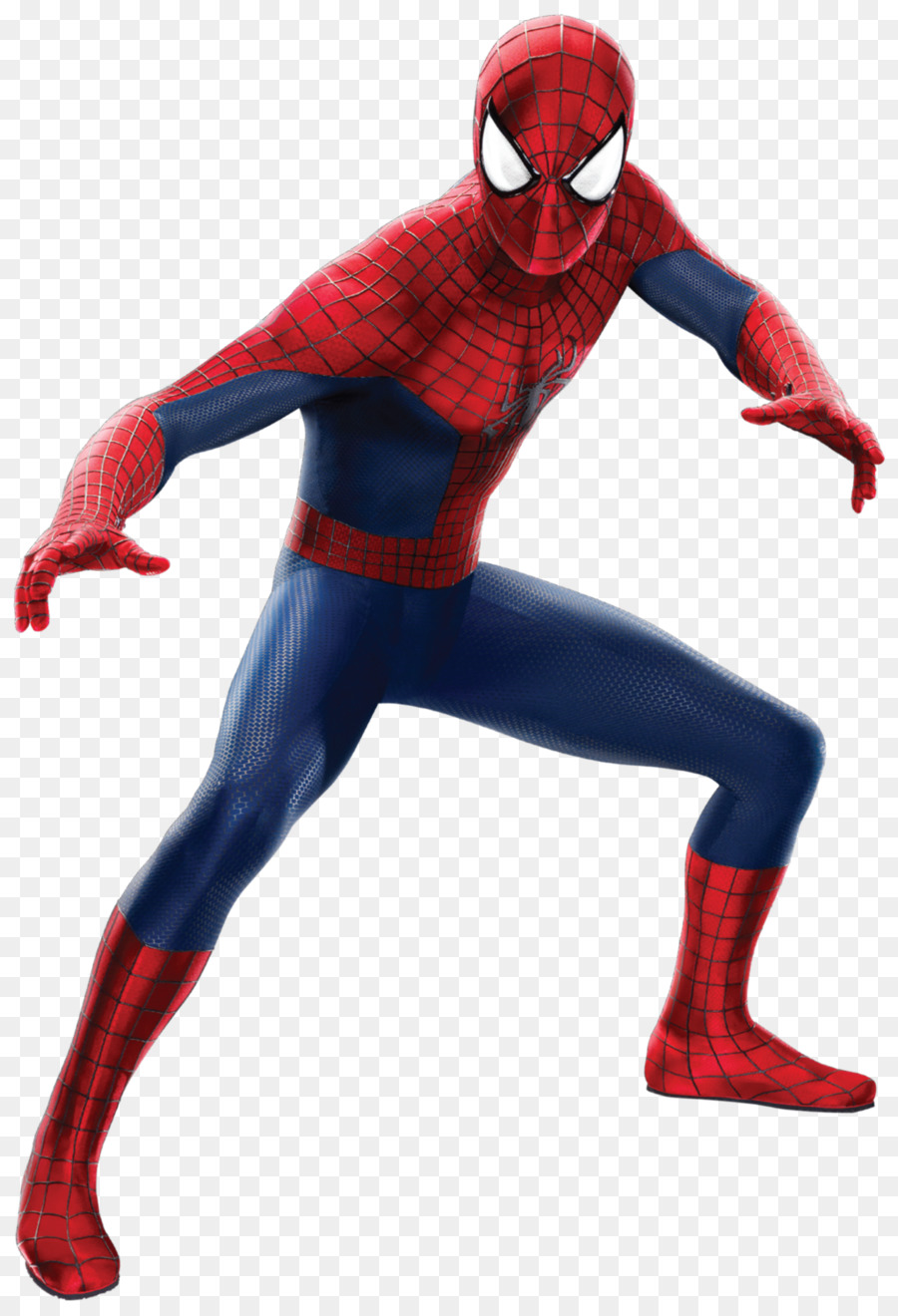 spider man by alexiscabo1 clipart Spider-Man: Shattered Dimensions The Amazing Spider-Man