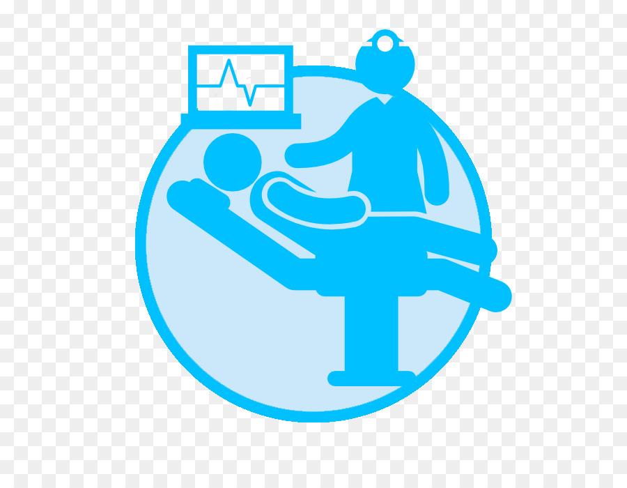 Patient Cartoon