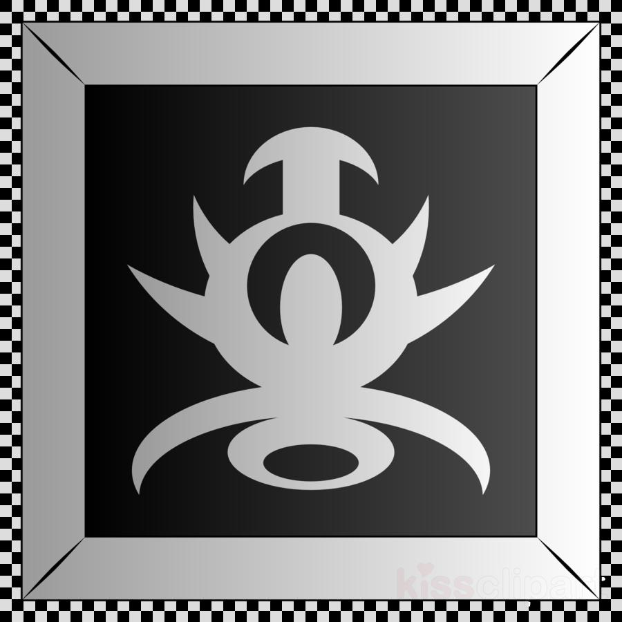 Clip art clipart Computer Icons Clip art