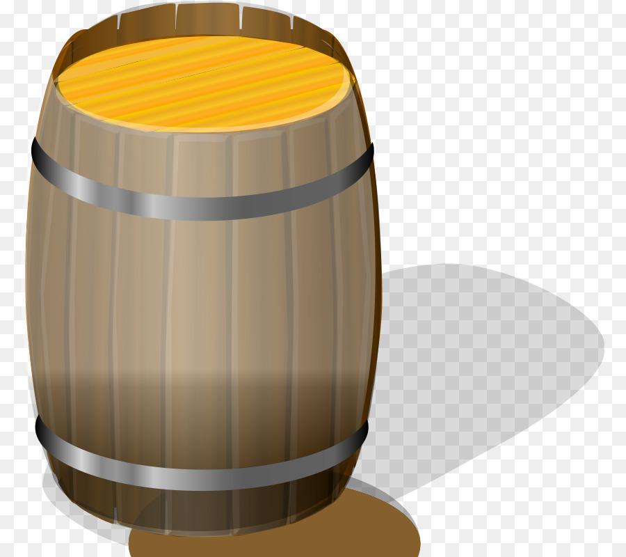 barrel clip art clipart Barrel Clip art