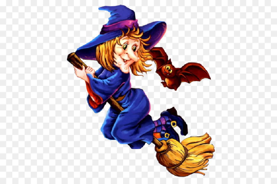 Free Cartoon Witch Cliparts, Download Free Clip Art, Free Clip Art on  Clipart Library