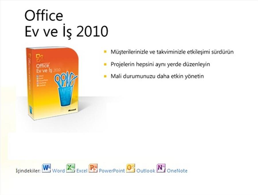 microsoft office 2010 64 bit download