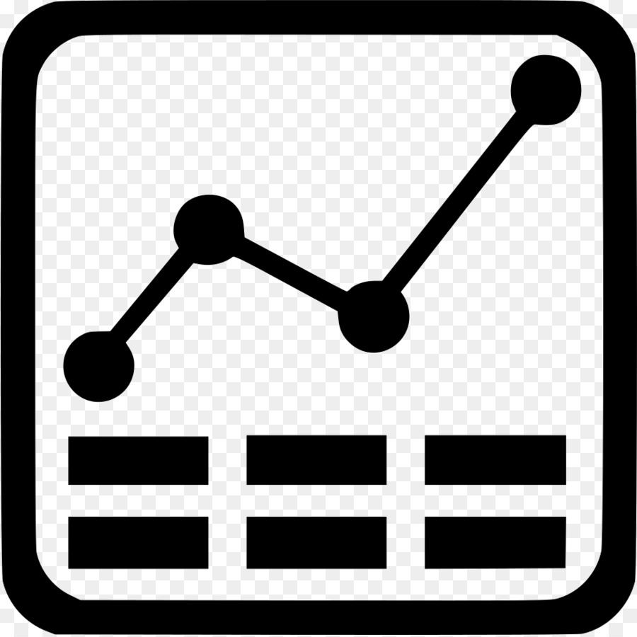 statistics table png clipart Table Chart