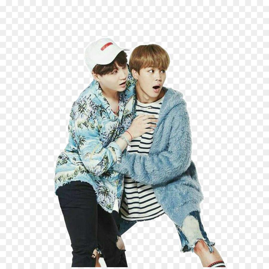 BTS Jimin clipart - Clothing, Tshirt, Boy, transparent clip art