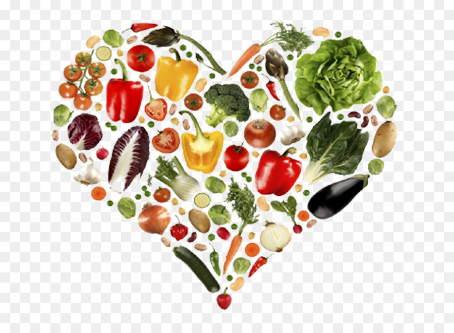 Eating, Food, Health, transparent png image & clipart free download
