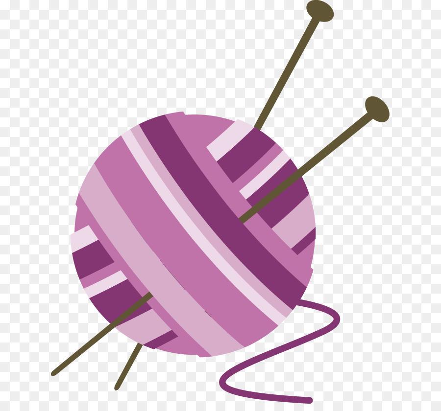 kissclipart knitting needles png clipart knitting needle hand 5779523c202a1fdd