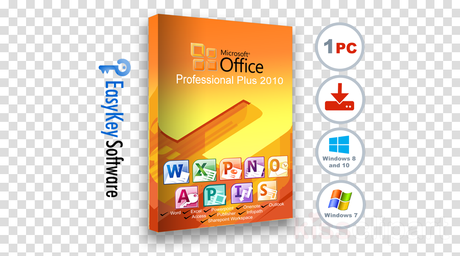 Download outlook 2010 for windows 8 | microsoft office