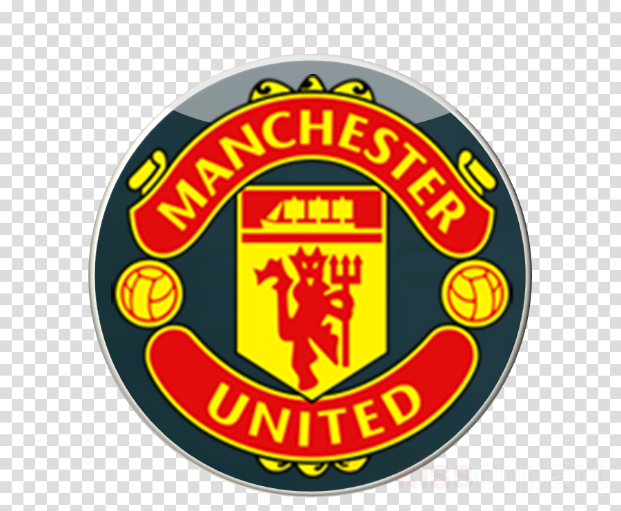 17ff6ada412 gb eye manchester united crest 17 18 maxi poster clipart Manchester United  F.C. Premier League