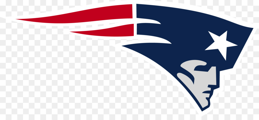 new england patriots clipart New England Patriots NFL regular season