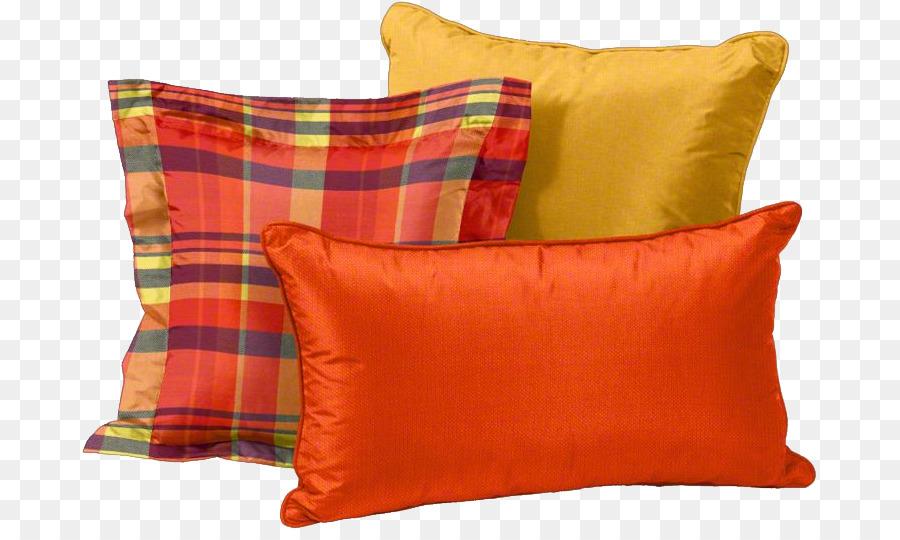 bed cartoon clipart pillow orange pattern transparent clip art bed cartoon clipart pillow orange